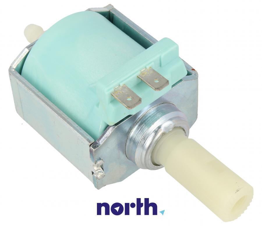 Pompa ciśnieniowa 65W 230V Invensys do ekspresu Rowenta CL7 CS00094119,2