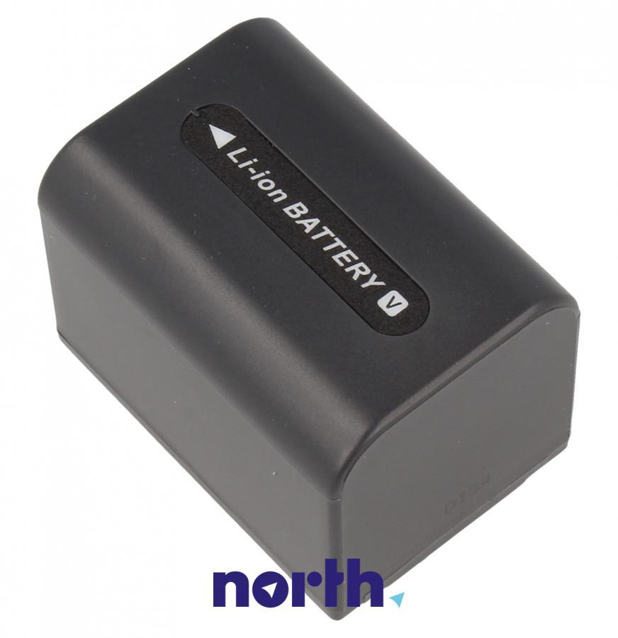 Akumulator 6.8V 1.96Ah do kamery Sony CAMCA68001,0
