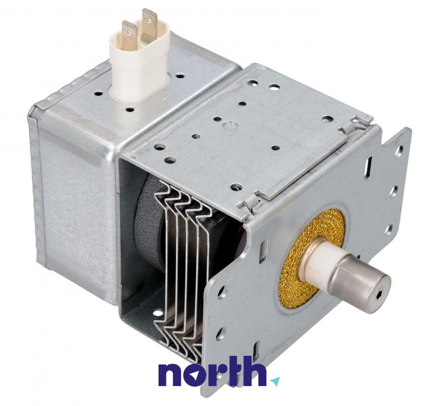 Magnetron do mikrofalówki LG 2M211A-M1 6324W1A009C,0