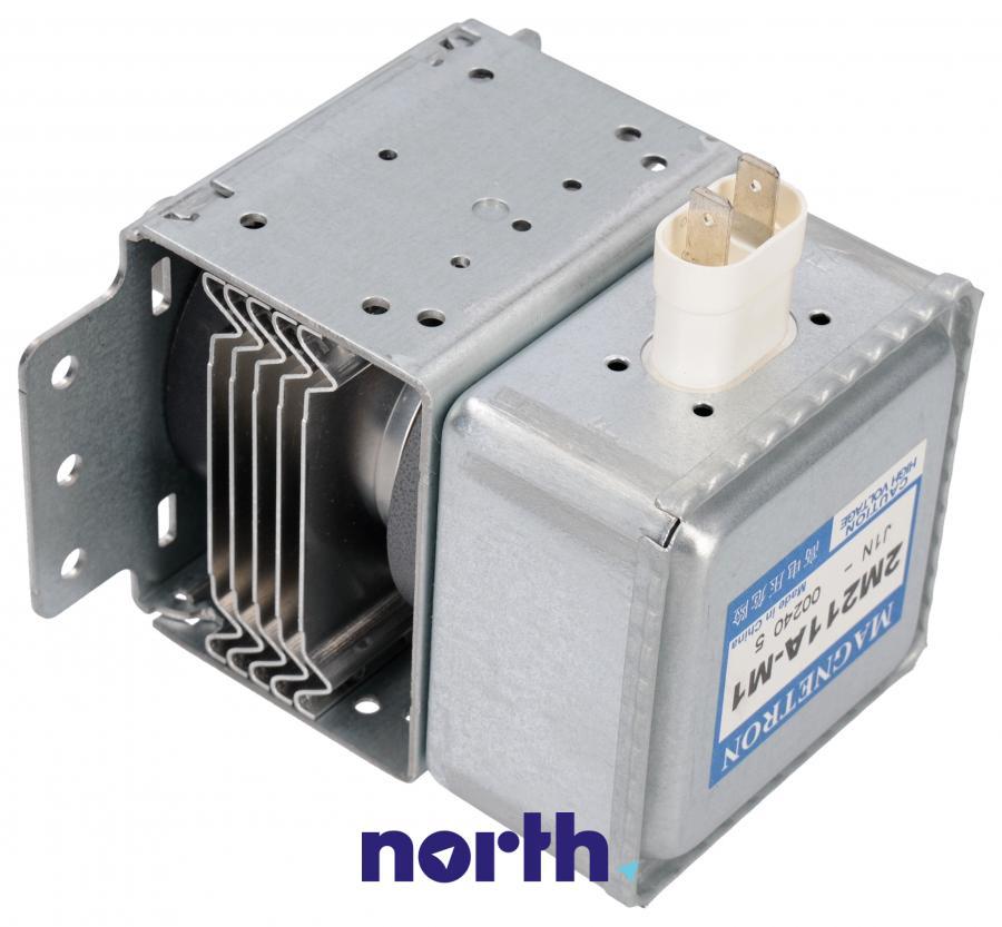 Magnetron do mikrofalówki LG 2M211A-M1 6324W1A009C,1