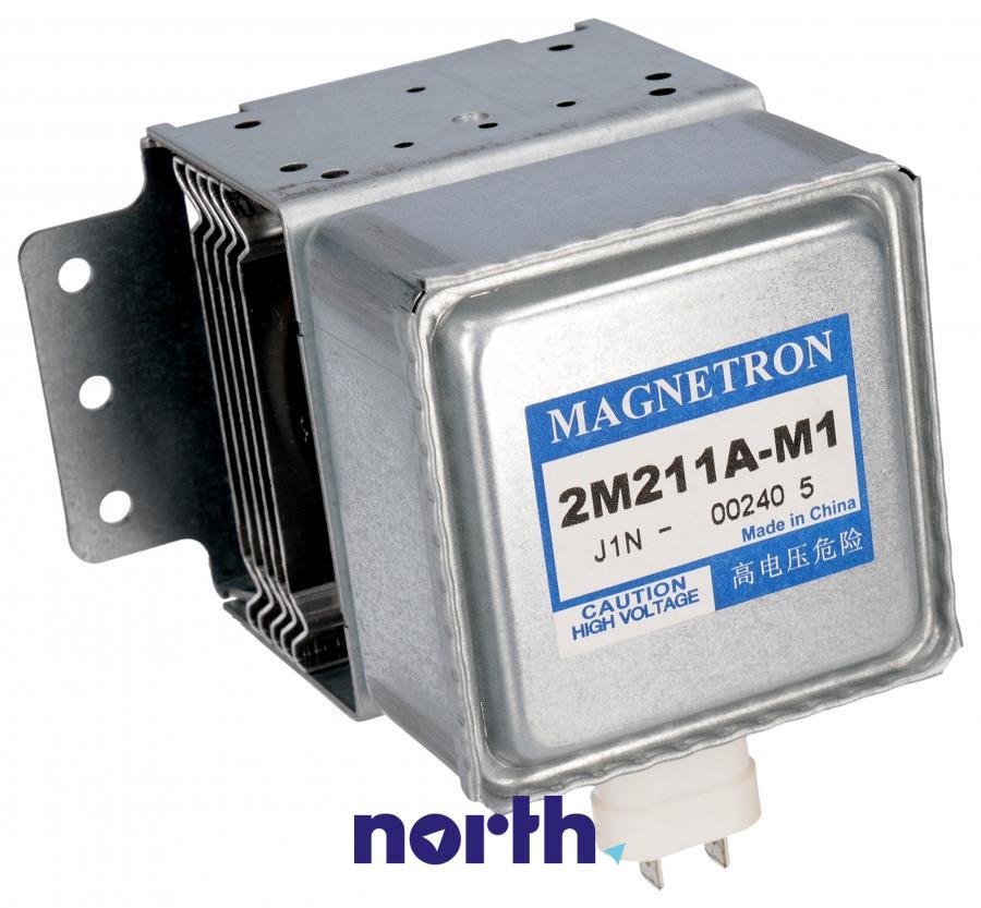 Magnetron do mikrofalówki LG 2M211A-M1 6324W1A009C,2