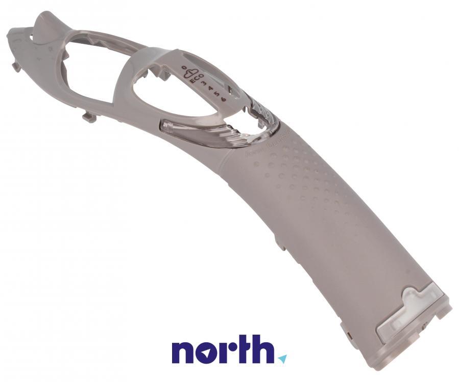 Zewnętrzna część uchwytu do żelazka Philips 423902159041,1