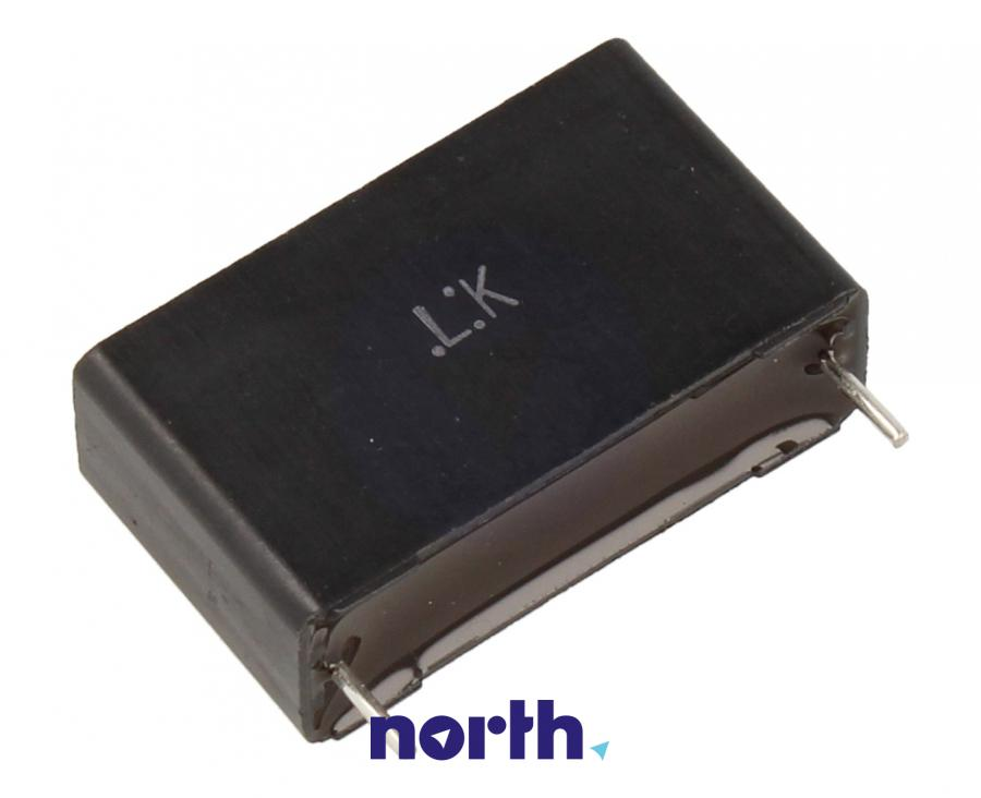 470nF | 275V Kondensator ECQUAAF474KA,0