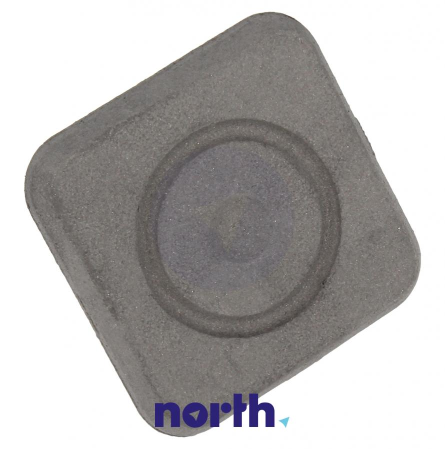 Guma mocująca amortyzator (tłumik drgań) do pralki Candy 92697838,0