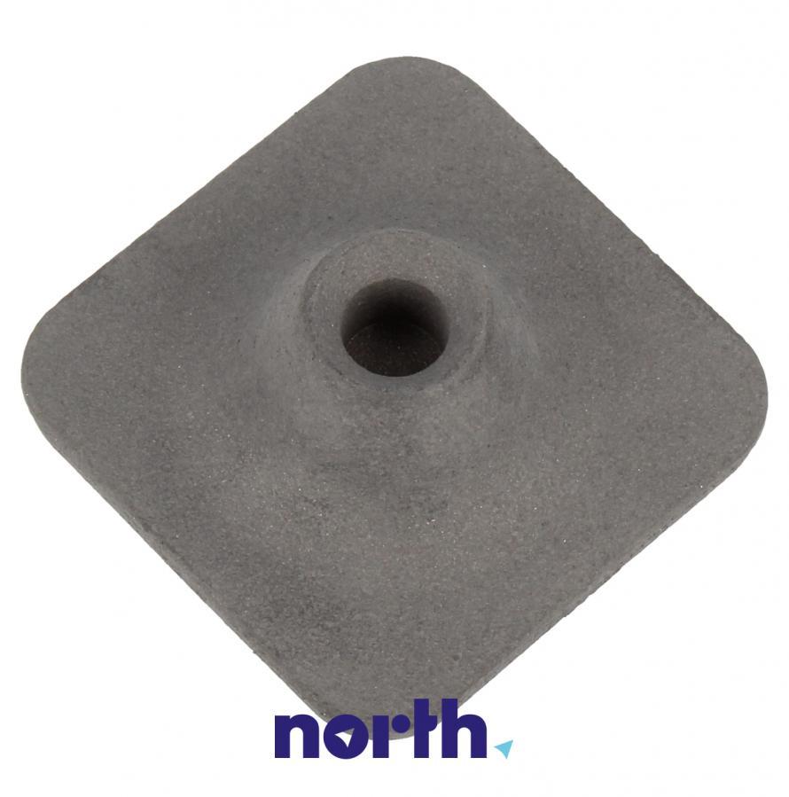 Guma mocująca amortyzator (tłumik drgań) do pralki Candy 92697838,1