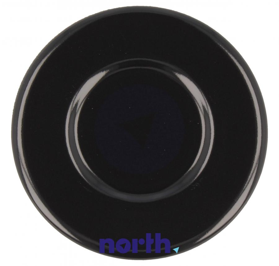 Pokrywka średniego palnika do kuchenki Bosch 00619606,0