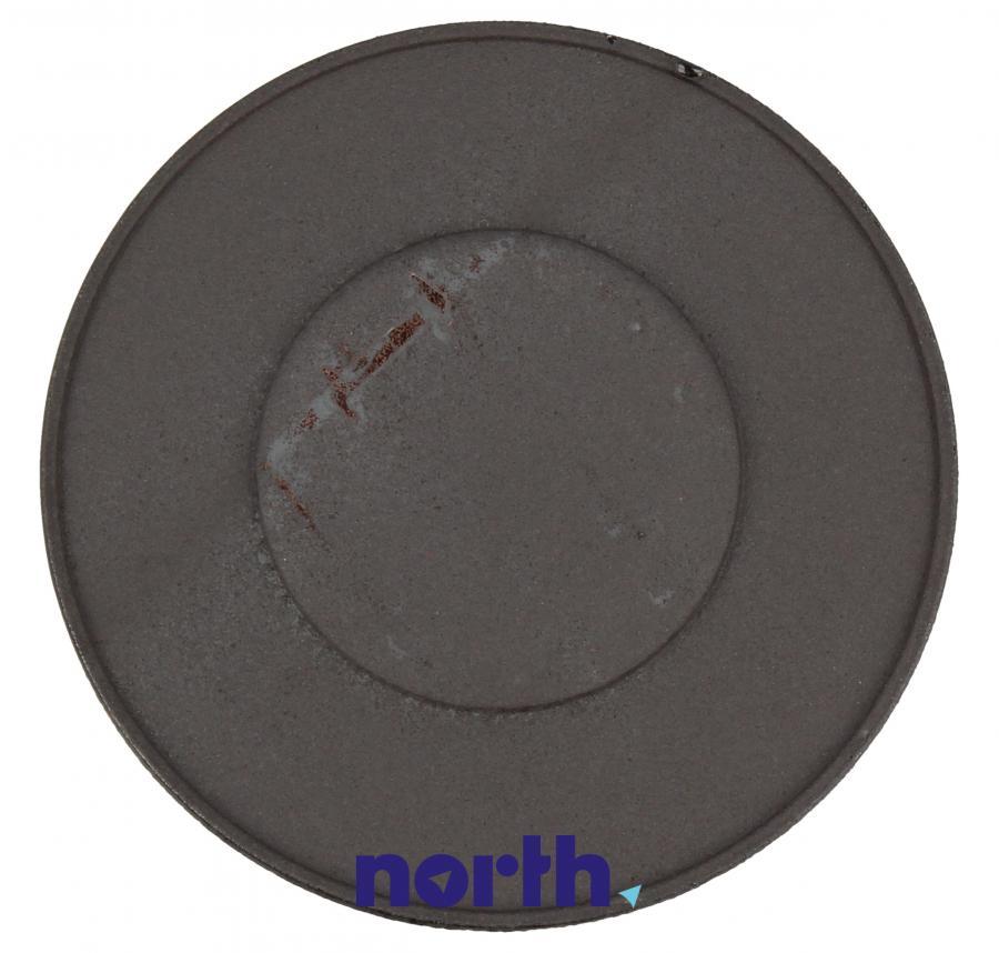 Pokrywka średniego palnika do kuchenki Bosch 00619606,1