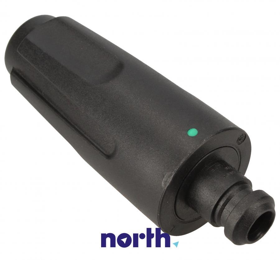 Dysza do myjki ciśnieniowej Nilfisk 126481115,1