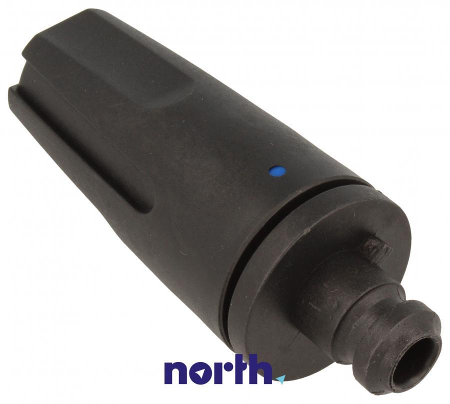 Dysza do myjki ciśnieniowej Nilfisk 126481120,0