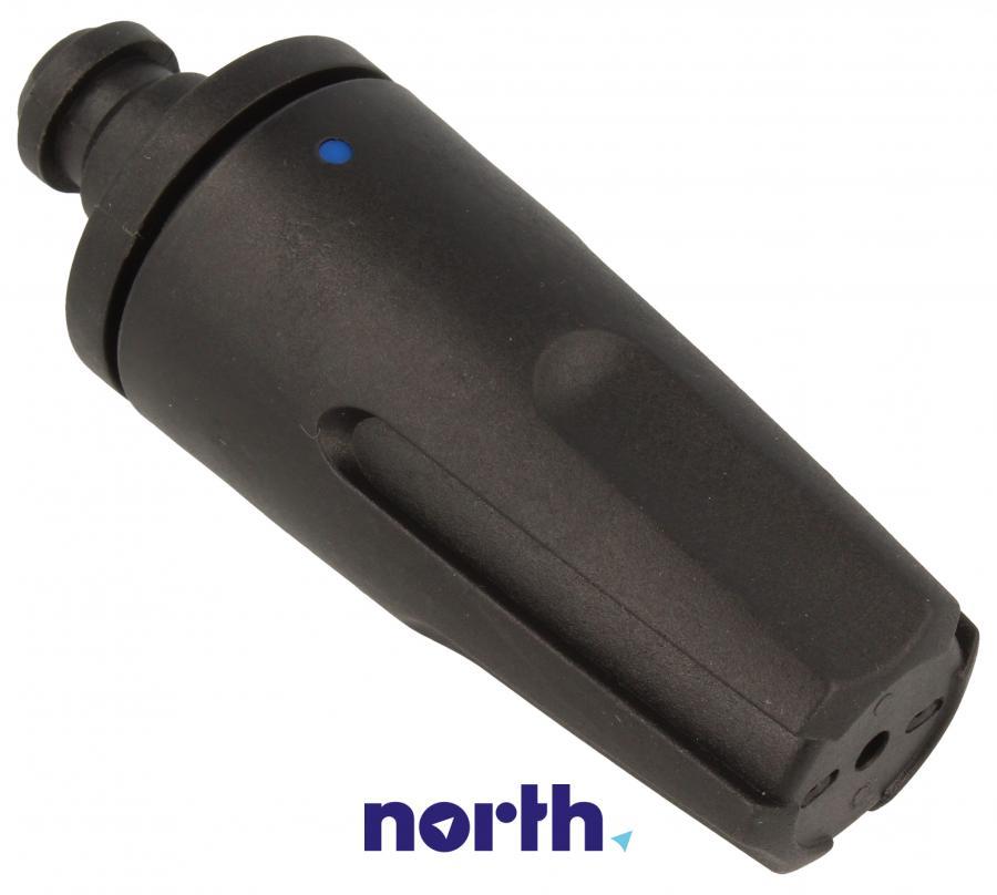 Dysza do myjki ciśnieniowej Nilfisk 126481120,1