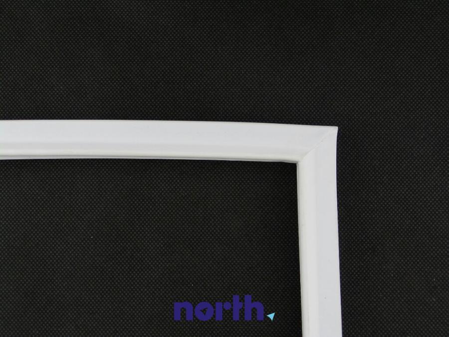 Magnetyczna uszczelka drzwi chłodziarki Liebherr 711103200,1