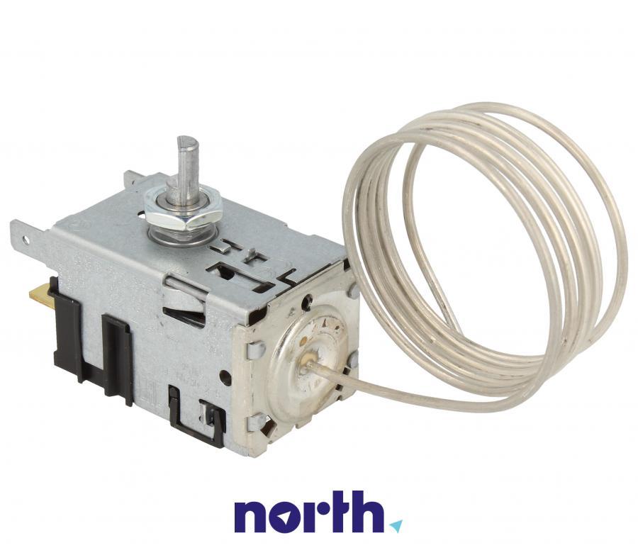 Termostat do lodówki Electrolux 2262380039,1