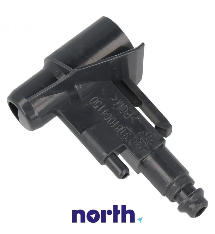 Złączka wlotowa wody zaparzacza do ekspresu Saeco 996530050489,1