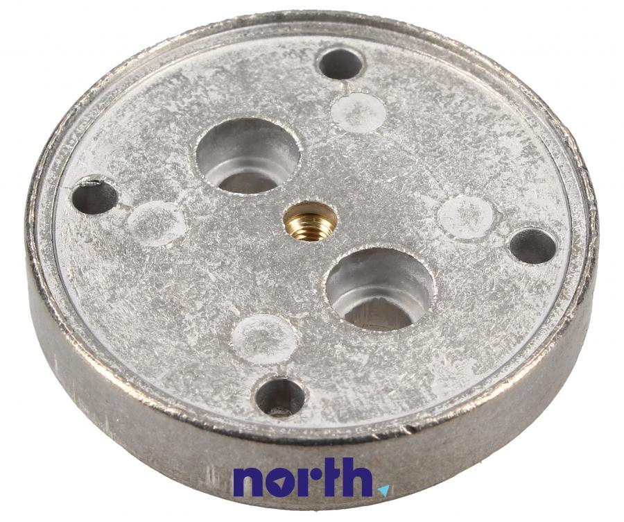 Mocowanie sitka bojlera do ekspresu Saeco 996530055366,0