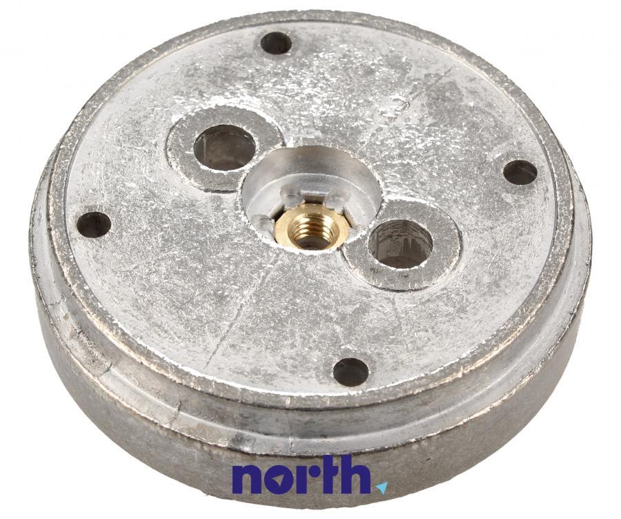 Mocowanie sitka bojlera do ekspresu Saeco 996530055366,1