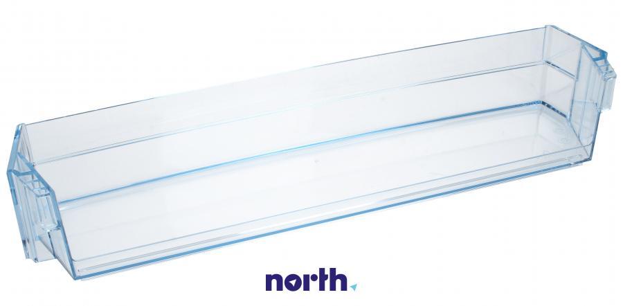 Półka na drzwi chłodziarki do lodówki AEG 2646001012,1