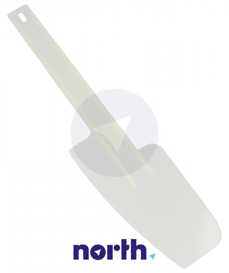 Łopatka do robota kuchennego Bosch 00481090,1