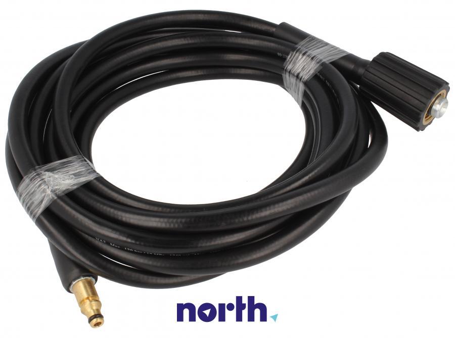 Wąż do myjki ciśnieniowej Nilfisk 126481137,0