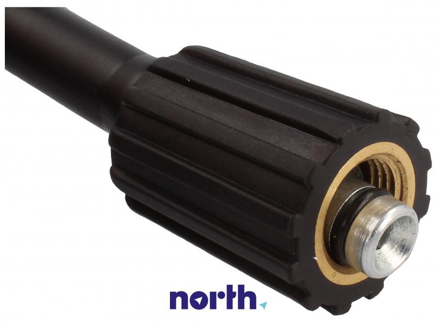 Wąż do myjki ciśnieniowej Nilfisk 126481137,1