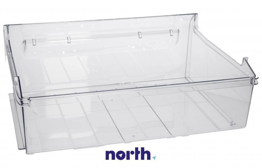 Górna szuflada zamrażarki do lodówki Ikea 2247140037,1