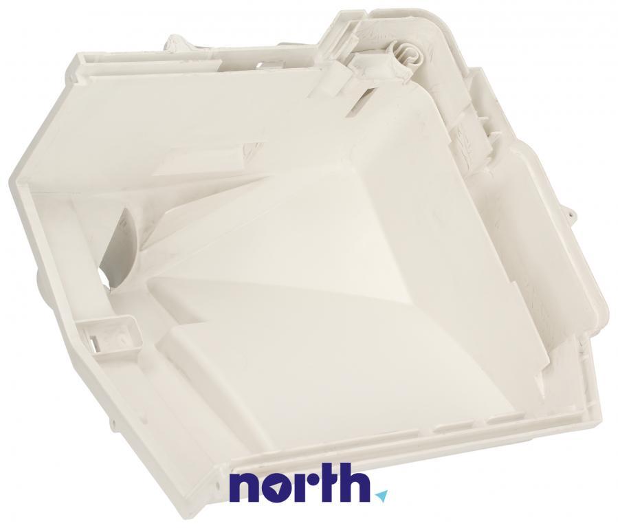 Komora dolna pojemnika na proszek do pralki Ardo 728002200,1