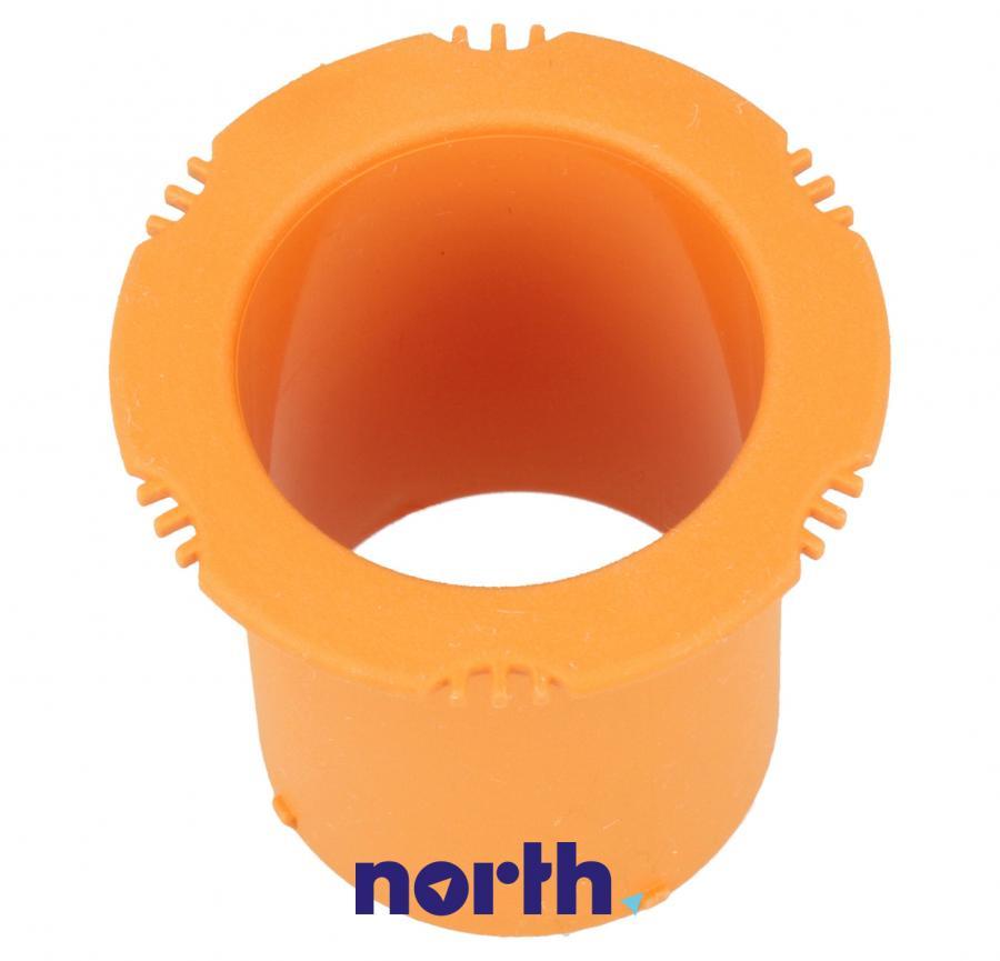 Tuleja zbiornika wody do suszarki AEG 1366069001,2