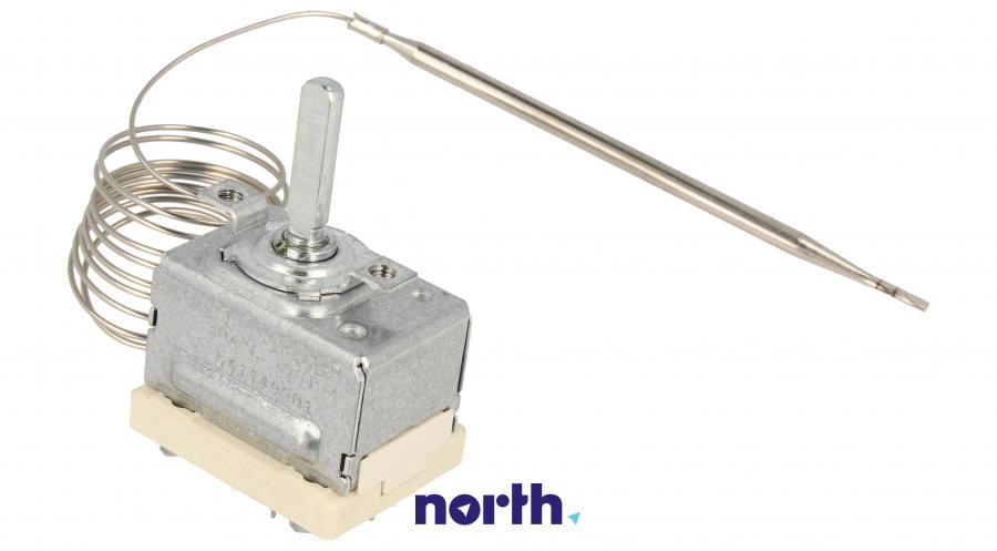 Termostat regulowany do piekarnika Electrolux 5611490011,0