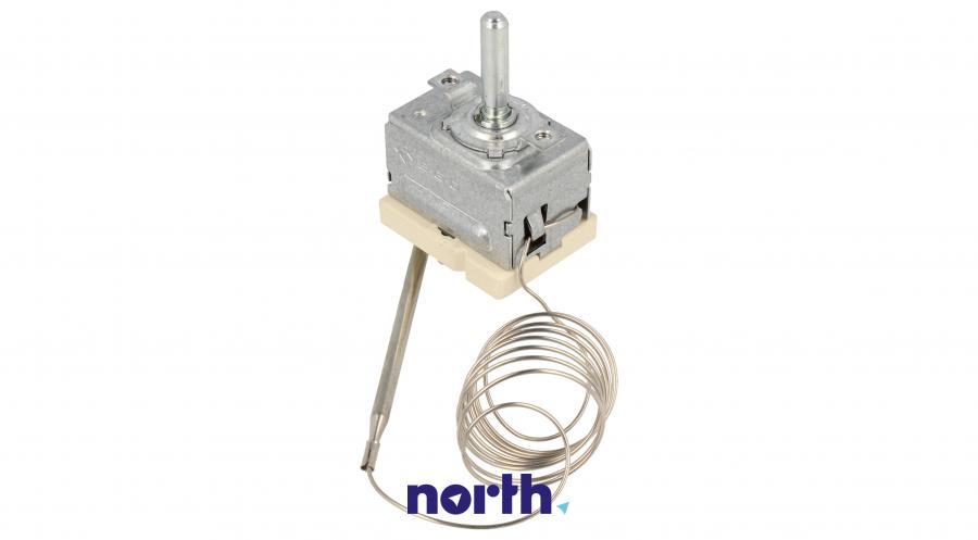 Termostat regulowany do piekarnika Electrolux 5611490011,1