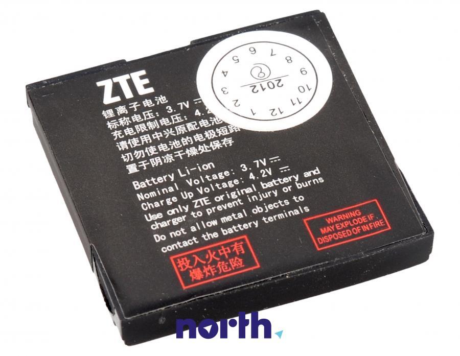 Bateria do smartfona GSMA37228,1