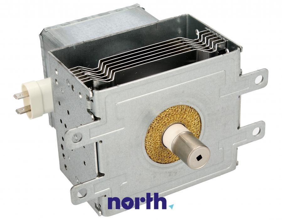 Magnetron do mikrofalówki Panasonic 2M210-M1JP 2M210M1JP,0