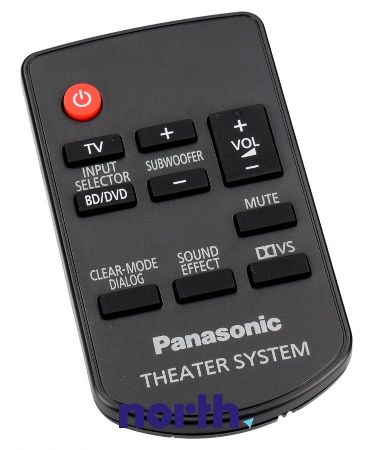 Pilot oryginalny N2QAYC000027 Panasonic,0