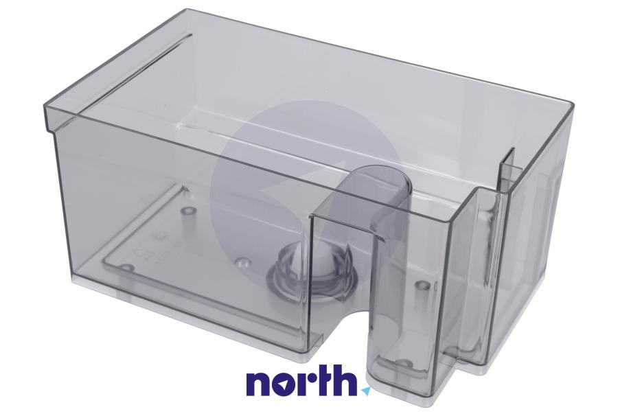 Pojemnik na wodę do ekspresu Saeco 996530028048,0