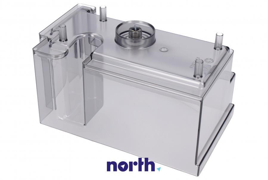 Pojemnik na wodę do ekspresu Saeco 996530028048,2
