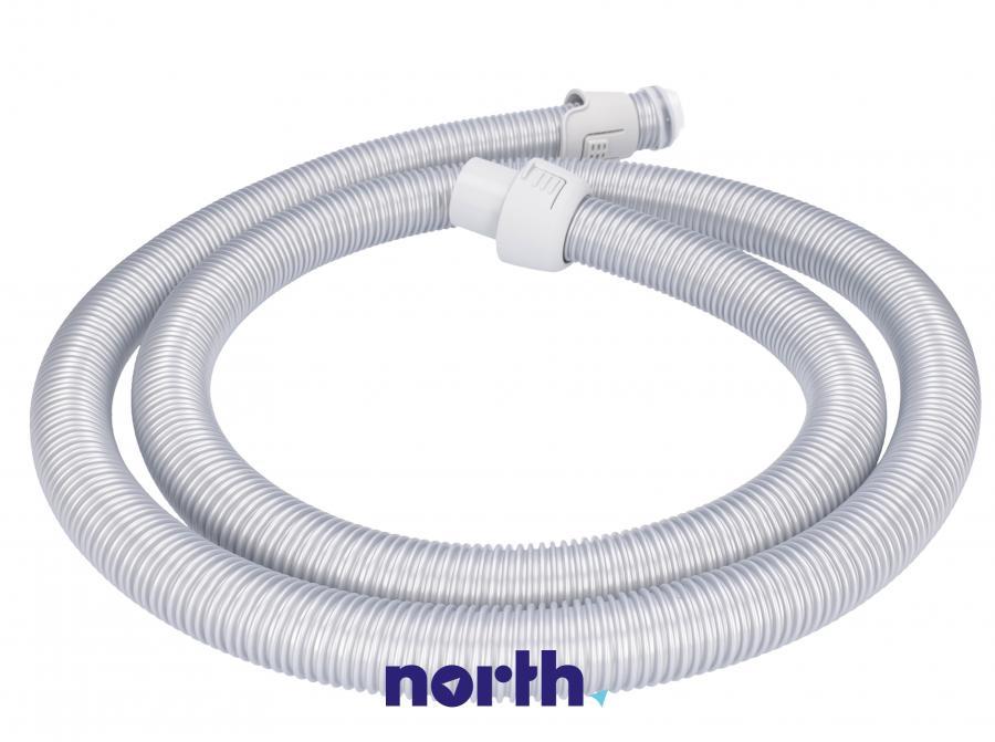Wąż ssący do odkurzacza Electrolux ErgoSpace 2193977010,0