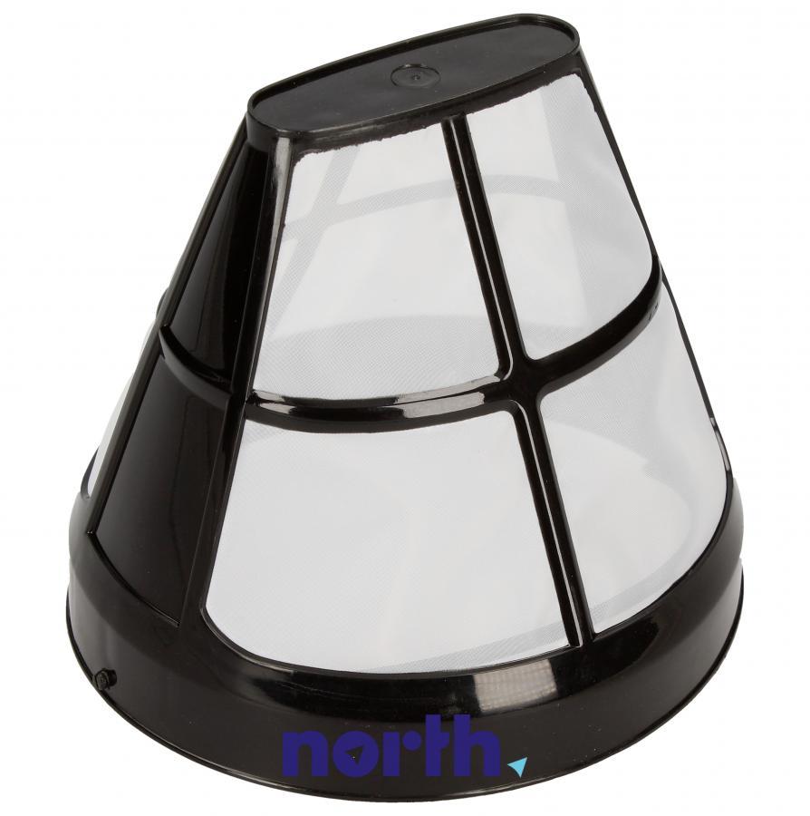 Filtr stały do ekspresu Philips 422245951761,0