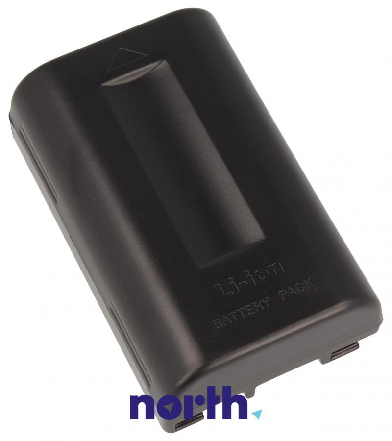 Akumulator 7.2V 1850mAh do kamery Panasonic CAMCA72001,0