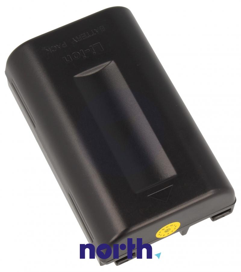 Akumulator 7.2V 1850mAh do kamery Panasonic CAMCA72001,1