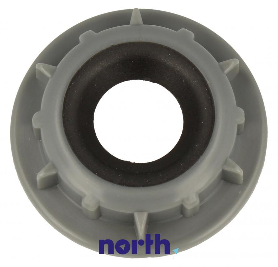 Nakrętka rury ramienia spryskiwacza do zmywarki Continentaledison 34420242,0