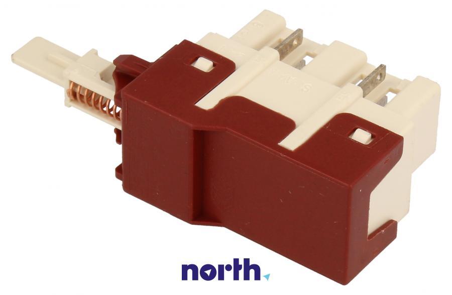 Włącznik sieciowy do pralki Ardo 522006700,1