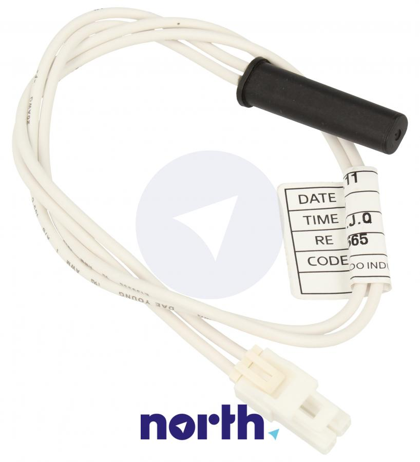 Bezpiecznik termiczny do lodówki Whirlpool 480132103383,0
