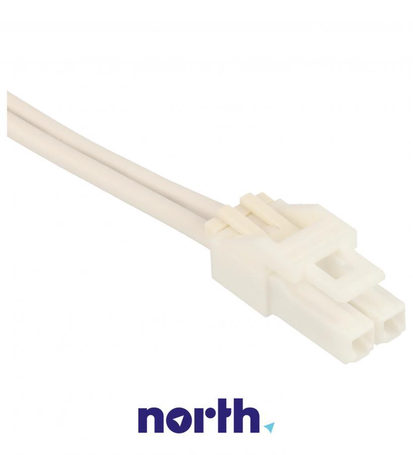 Bezpiecznik termiczny do lodówki Whirlpool 480132103383,2