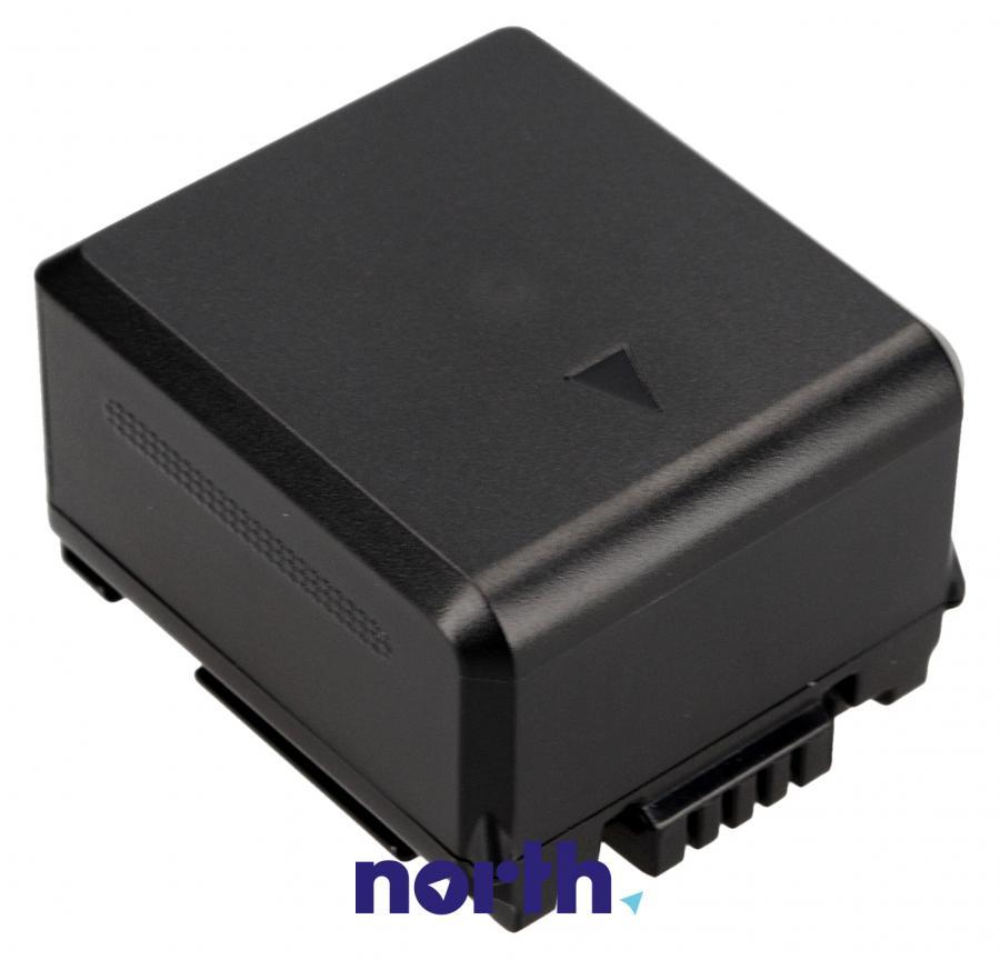 Akumulator 7.2V 1320mAh do kamery Panasonic 7,2V-1320MAH,0