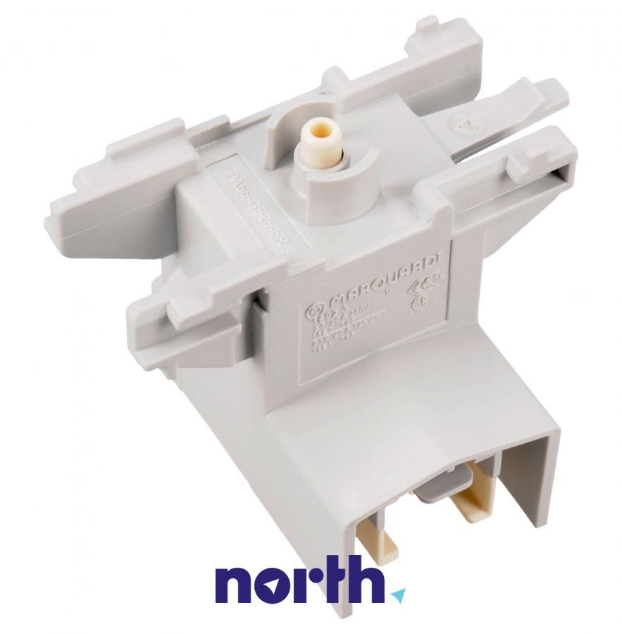 Mikroprzełącznik do zmywarki Bosch 00620775,0