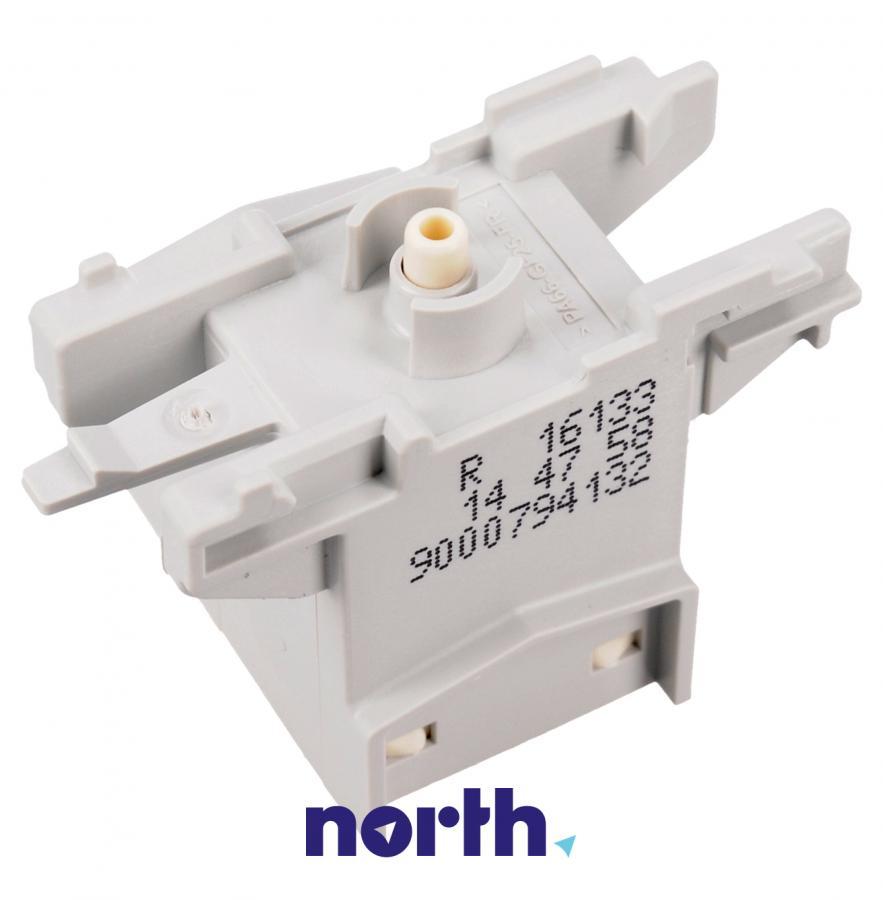 Mikroprzełącznik do zmywarki Bosch 00620775,1