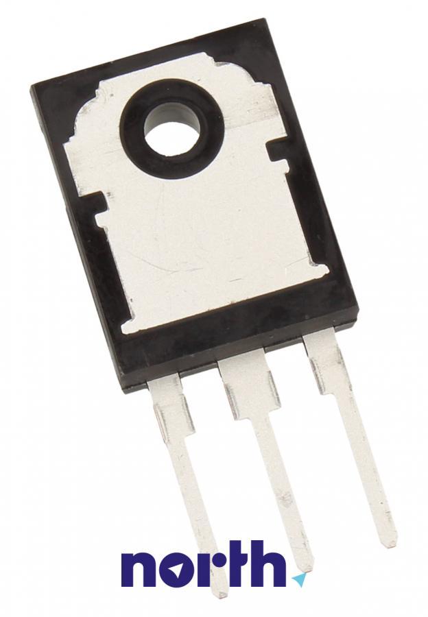 W12NK90Z Tranzystor TO-247 (n-channel) 900V 11A 50MHz,1