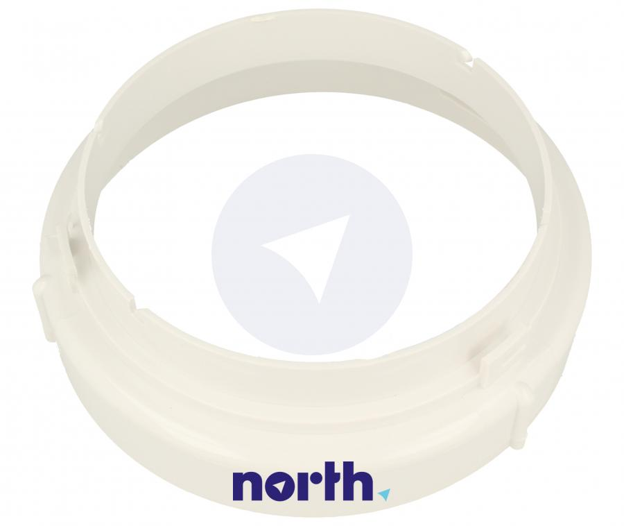 Łącznik węża wylotowego do klimatyzacji Electrolux 4055114914,0