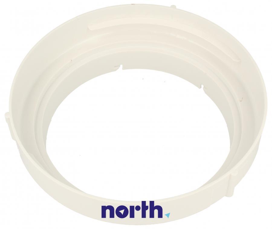 Łącznik węża wylotowego do klimatyzacji Electrolux 4055114914,1