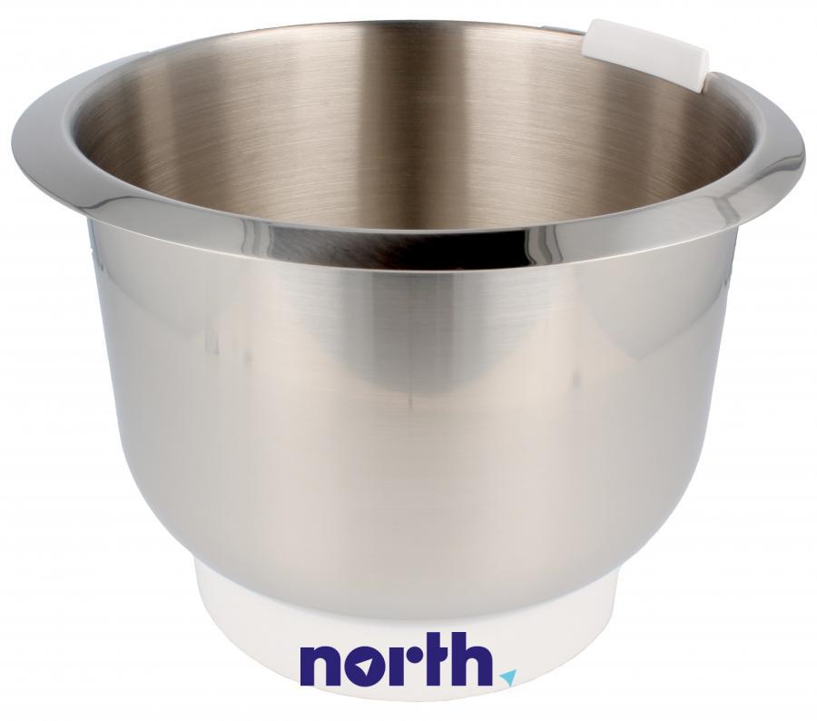 Misa do robota kuchennego Bosch 00703316,1