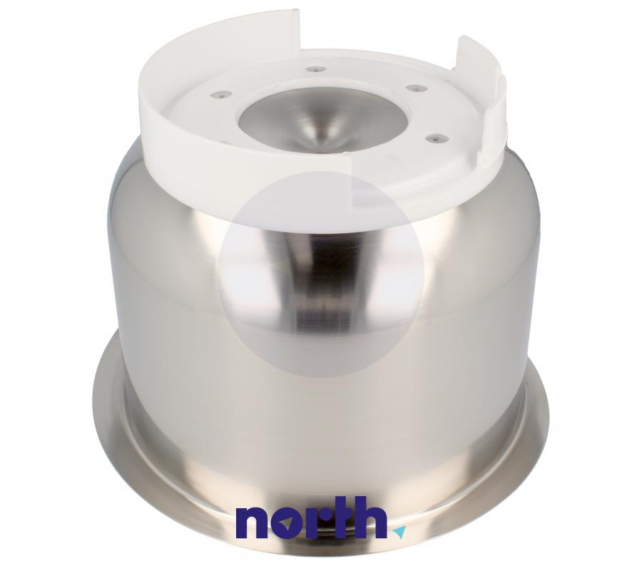 Misa do robota kuchennego Bosch 00703316,3
