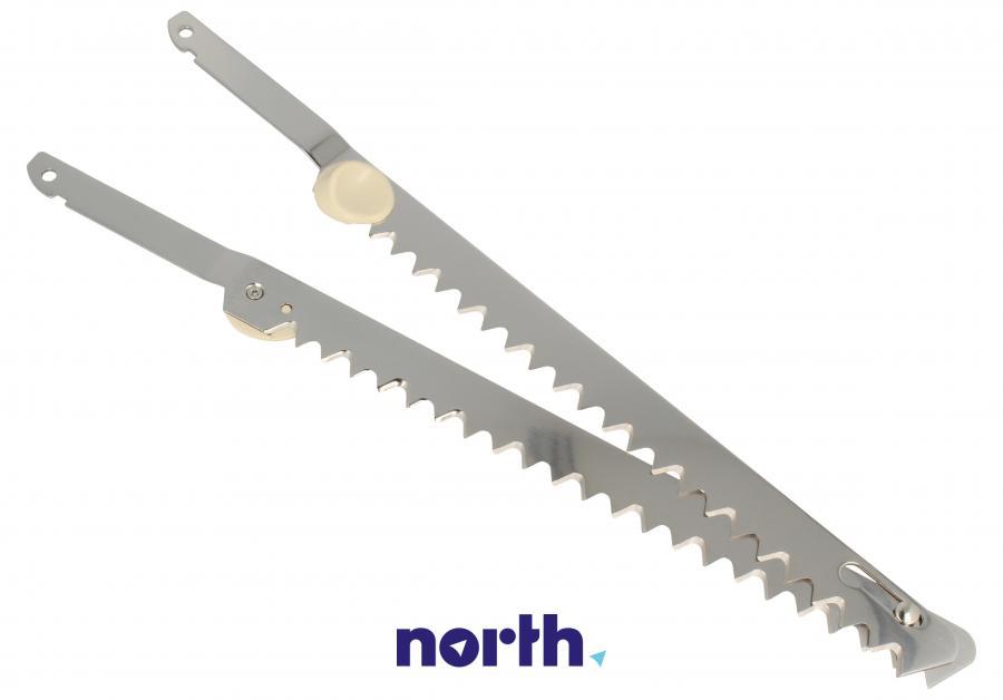 Ostrze do noża elektrycznego Tefal SS987809,0